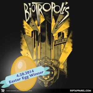 ript_biotropolis_1395983535-full-jpeg_winner