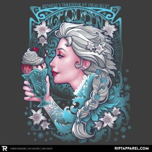 ript_ice-cream-queen_1397369549.full