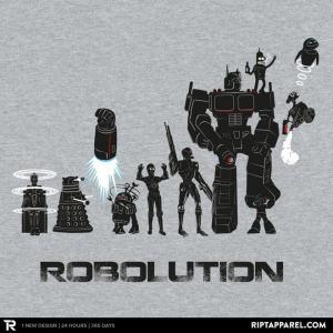 ript_robolution_1397193244_full