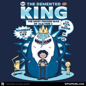 ript_the-demented-king_1398402908_full