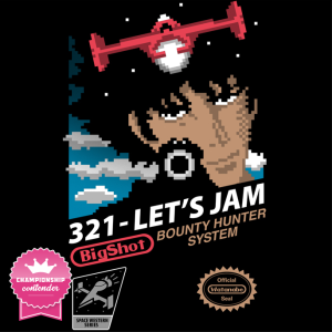 shirtpunch_321-lets-jam_1396671263.full