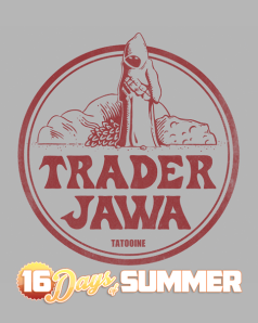 shirtpunch_trader-jawa_1398053685.full