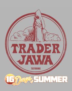 shirtpunch_trader-jawa_1398053685.full