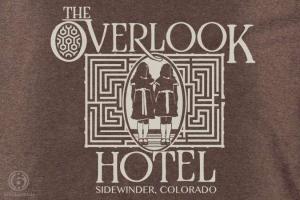 sixdollar_overlook-hotel-flash_1398489238.full