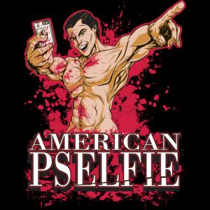 teeconomist_american-pselfie_1398140059_full