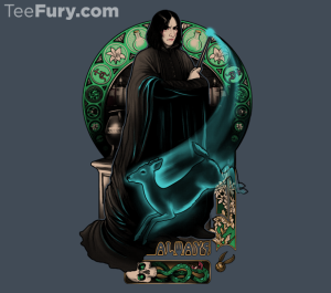 teefury_always_1397275960.full