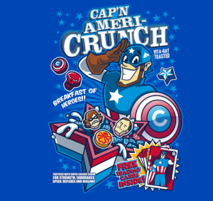 teefury_capn-ameri-crunch_1397196896_full