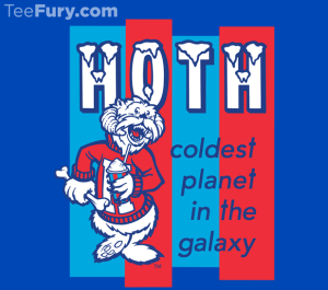 teefury_coldest-in-the-galax_1397794627.full