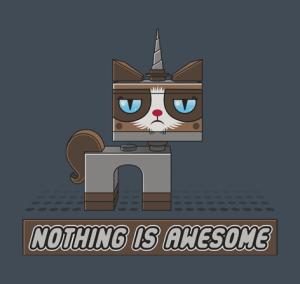 teefury_nothing-is-awesome_1397117657.full