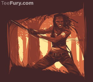 teefury_sliced_1396757630.full
