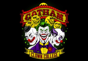 teevillain_clown-college_1398399450_full