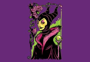 teevillain_mistress-of-all-evil_1397106777.full