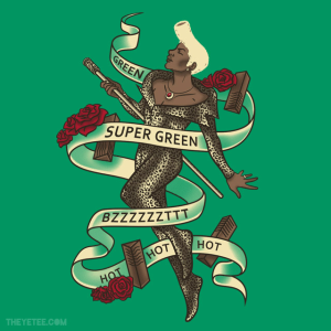 theyetee_super-green_1398316609.full