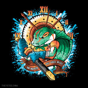 theyetee_we-haveth-our-own-wi_1398230151.full