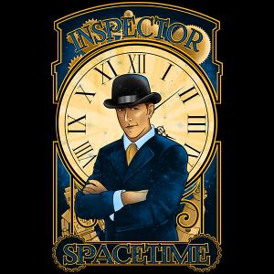 unamee_inspector-spacetime_1396325658.full