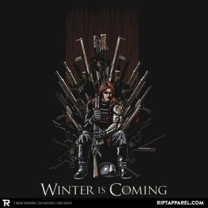 winters-coming-detail_47202_cached_thumb_-928107ac47da4bc345a3edd84ac43cf3