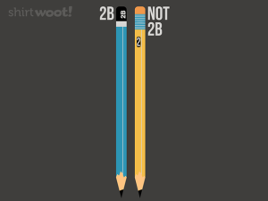 woot_shakespeares-pencils_1397376770.full