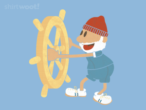 woot_steamboat-stevie_1396934018.full