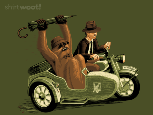 woot_the-last-chewsade_1397628873_full
