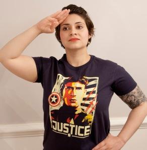 justiceshirt
