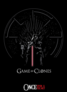 onceuponatee_game-of-clones_1398986520.full