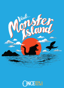 onceuponatee_monster-island_1400188546.full