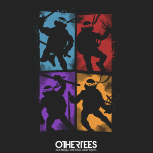othertees_heroes_1400184734.full