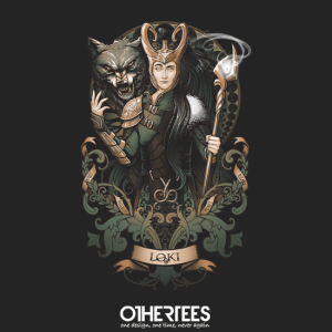 othertees_sons-of-mischief_1400789808.full