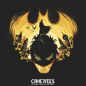 othertees_the-dark-knightmare_1399321346_full