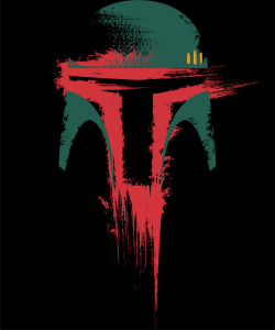 qwertee_bounty-hunter_1399155852.full