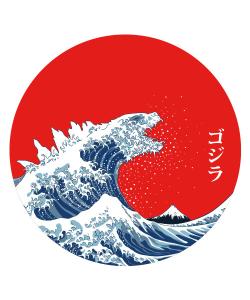 qwertee_hokusai-gojira_1401056001.full