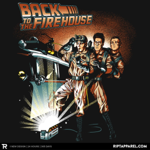 ript_back-to-the-firehous_1401340428_full