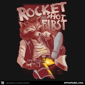 ript_first-shot_1400044293_full