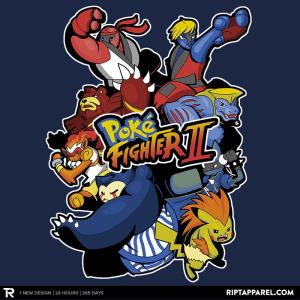 ript_poke-fighter-ii_1399957994_full