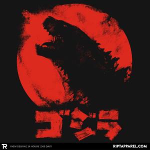 ript_red-lizard_1399525992_full