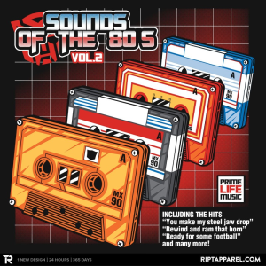 ript_sounds-of-the-80s-vo_1399094740.full