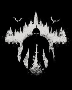 shirtpunch_warrior-soul_1398917697.full