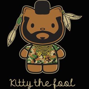 teeconomist_kitty-the-fool_1401337001_full