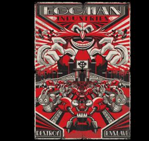 teefury_eggman-industries_1400818530_full