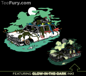 teefury_haunted-old-cadillac_1398917820.full