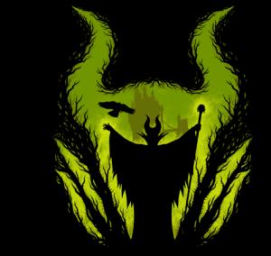 teefury_the-evil-fairy_1401423686_full