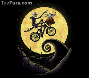 teefury_the-shadow-on-the-mo_1400645626_full