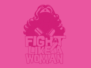 teeminus_fight-like-a-woman_1399868145_full