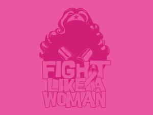 teeminus_fight-like-a-woman_1399868145_full