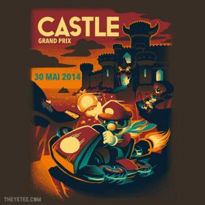 theyetee_castle-grand-prix_1401427044_full