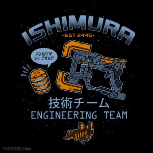 theyetee_ishimura-engineering_1399353119_full