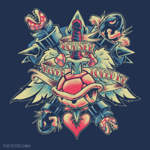 theyetee_no-love_1399871516_full
