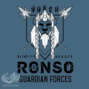 theyetee_ronso-guardian-force_1398921219.full