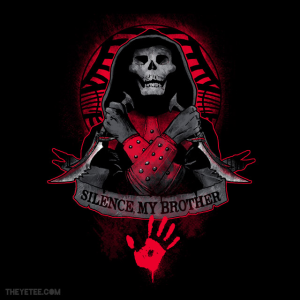 theyetee_silence-my-brother_1399353129_full