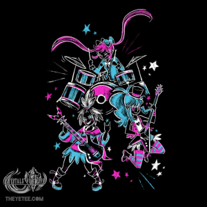 theyetee_toxic-rock_1398834830.full